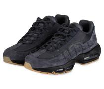 Sneaker AIR MAX 95 SE - SCHWARZ