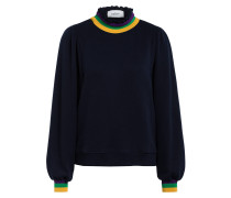 Sweatshirt ALIX