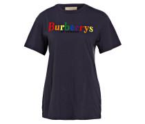 T-Shirt CLUMBER