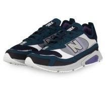 Sneaker X-RACER - GRAU/ SCHWARZ