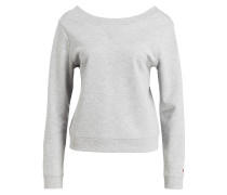 Sweatshirt LILYA