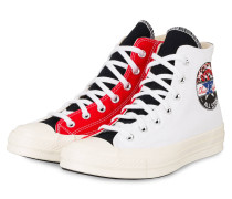 Hightop-Sneaker CHUCK 70 TAYLOR ALL STAR
