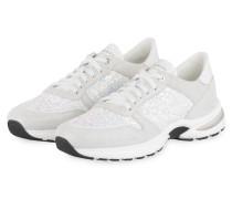 Sneaker BIJOU 1 - WEISS