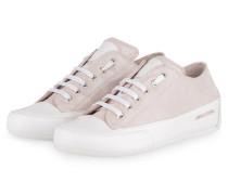Sneaker ROCK - HELLROSA