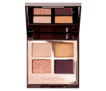LUXURY PALETTE 9.62 € / 1 g
