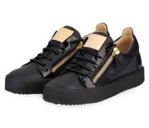 Sneaker NICKI - schwarz