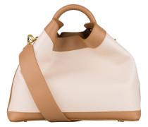 Handtasche RAISIN