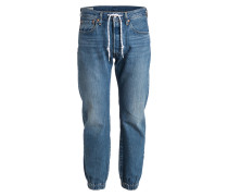 Jeans JOGGER 501
