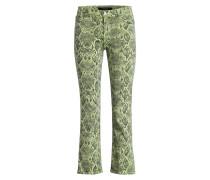 7/8-Jeans SELENA