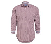 Trachtenhemd Modern Fit