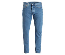 Jeans 501 Slim Tapered Fit