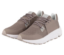Sneaker SONIC - TAUPE