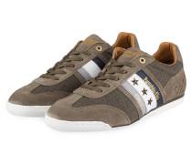 Sneaker IMOLA - KHAKI