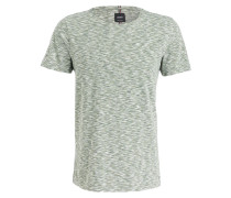 T-Shirt J-MORGAN-R