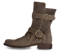 Boots ETERNITY - TAUPE