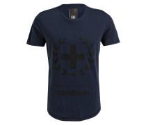 T-Shirt NEWBURY
