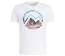 T-Shirt SOYO