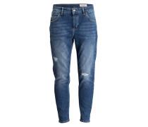 Boyfriend-Jeans FREJA