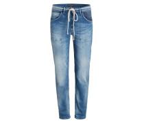 Jeans CUSHY