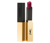 ROUGE PUR COUTURE THE SLIM 999.67 € / 100 g