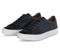 Sneaker AJAN - DUNKELBLAU