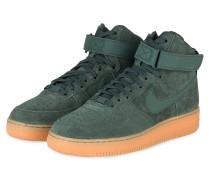 Hightop-Sneaker AIR FORCE 1 HIGH '07 LV8