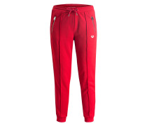 Sweatpants SCARLET