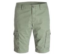 Cargo-Shorts JOHN Regular Fit