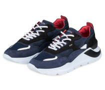 Sneaker FUGA RIPSTOP
