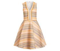 Kleid REINETTA