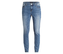 7/8-Jeans ELY AUTHENTIC