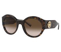 Sonnenbrille VE4380B