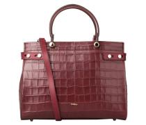 Handtasche LADY M
