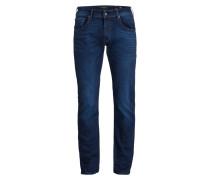 Jeans JACK Regular Fit