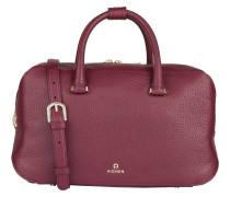 Handtasche MILANO L