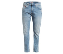 Jeans MODERN TAPERED TJ 1988 Tapered Fit