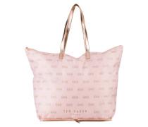 Shopper JEB - rosa