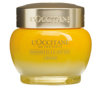 IMMORTELLE DIVINE 50 ml, 174 € / 100 ml