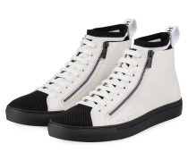 Hightop-Sneaker FUTURISM HITO