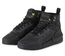 Sneaker RIVALRY RM - SCHWARZ