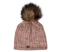 Mütze AURELIE LUX