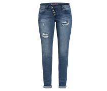 Destroyed Jeans MALIBU