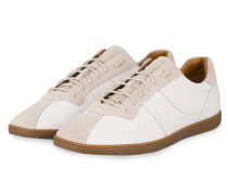 Sneaker RUMBA - WEISS
