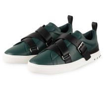 Sneaker V-PUNK - GRÜN