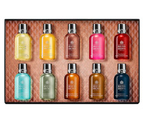 STOCKINGFILLER GIFT COLLECTION 9.8 € / 100 ml