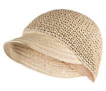 Hut - sand