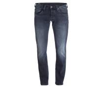 Jeans CASH Regular Fit