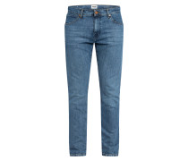 Jeans LARSON Tapered Fit
