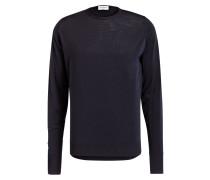 Pullover MARCUS aus Schurwolle