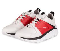 Sneaker HORIZON_RUNN_C